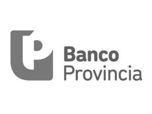 BANCO PROVINCIA BYN 2