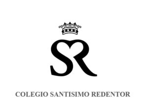 COLEGIO SANTISIMO REDENTOR BYN