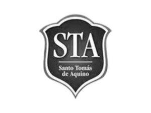 COLEGIO SANTO TOMAS BYN
