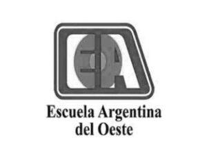 ESCUELA ARGENTINA DEL OESTE BYN