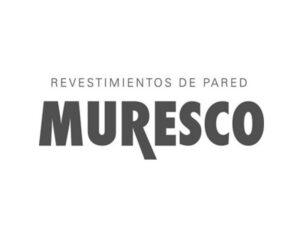 MURESCO BYN