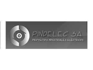 PINDELEC BYN