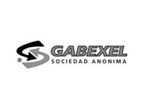 Gabexel